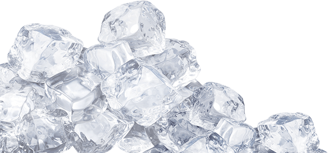 Ice Cube PNG Pictures, ICE Clipart Free Download.