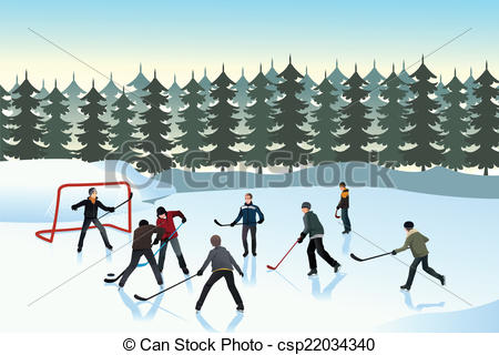 Rink Illustrations and Clip Art. 4,522 Rink royalty free.