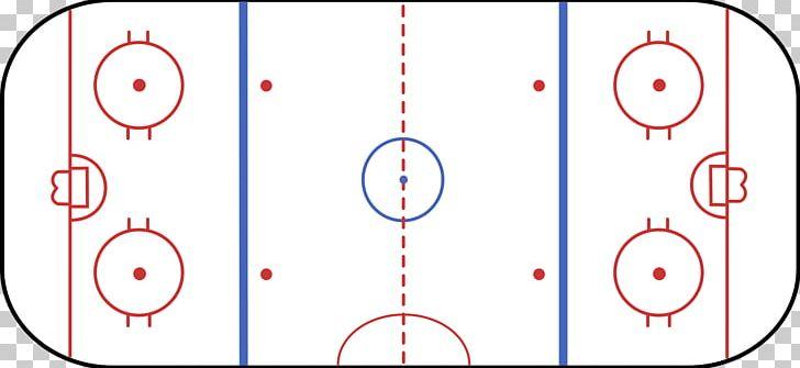 National Hockey League Hockey Field Ice Hockey Sledge Hockey Ice.