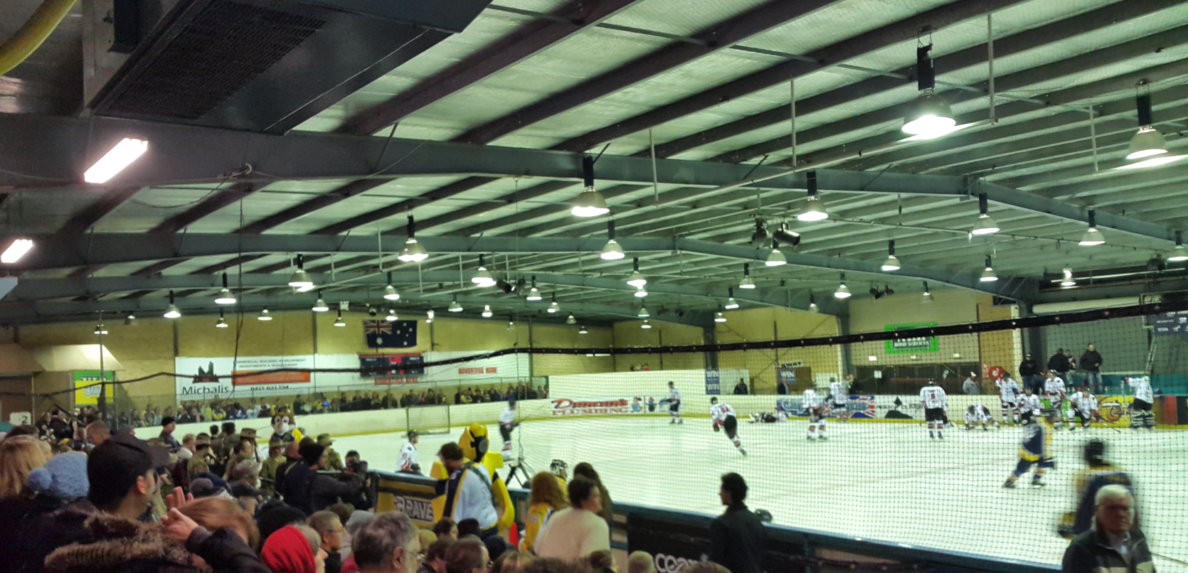 File:Phillip Ice Skating Centre Ice Rink.png.