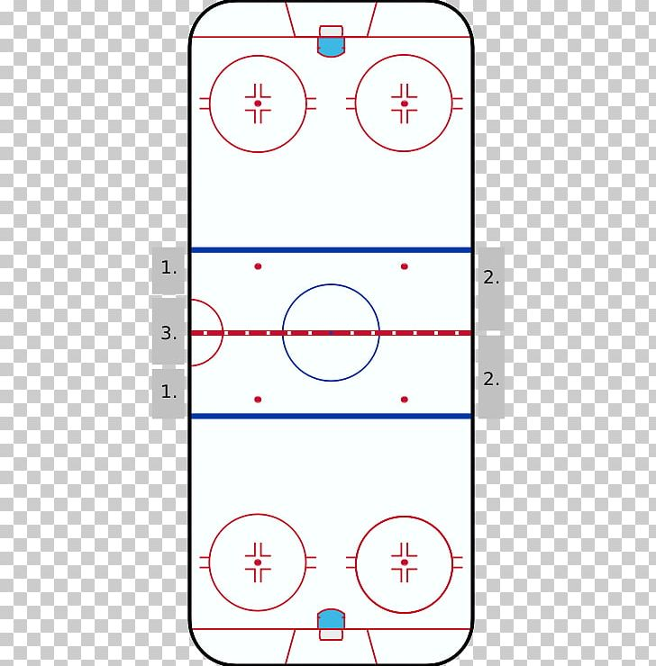 ice rink png #6