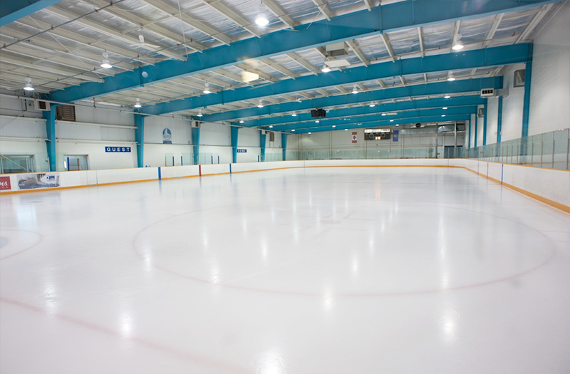 Ice rink PNG Images.