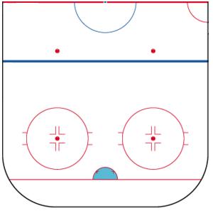 File:Half ice hockey rink.png.