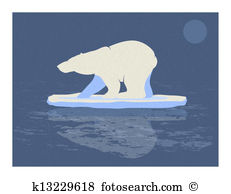 Ice sheet Clip Art Illustrations. 259 ice sheet clipart EPS vector.