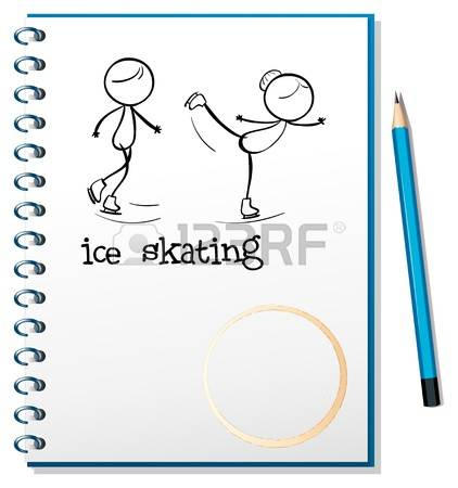721 Ice Sheet Stock Vector Illustration And Royalty Free Ice Sheet.