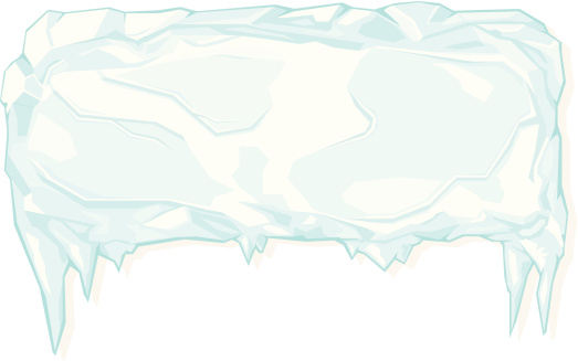 Ice Sheet Clip Art, Vector Images & Illustrations.