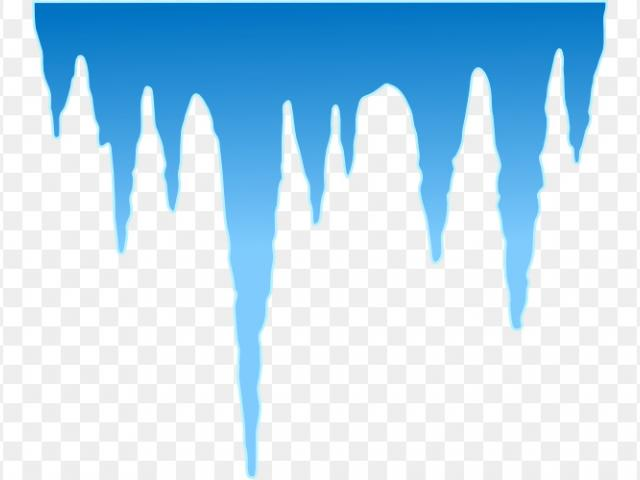 Free Icicle Clipart, Download Free Clip Art on Owips.com.