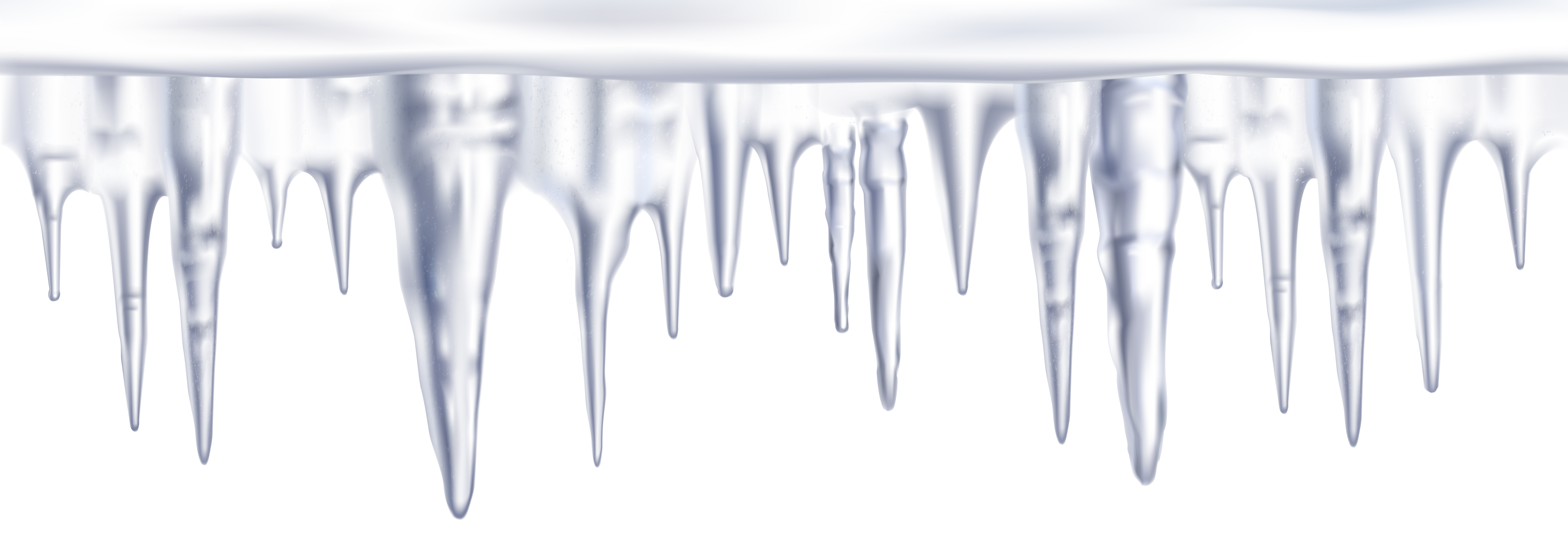 Free Icicles Cliparts Border, Download Free Clip Art, Free Clip Art.