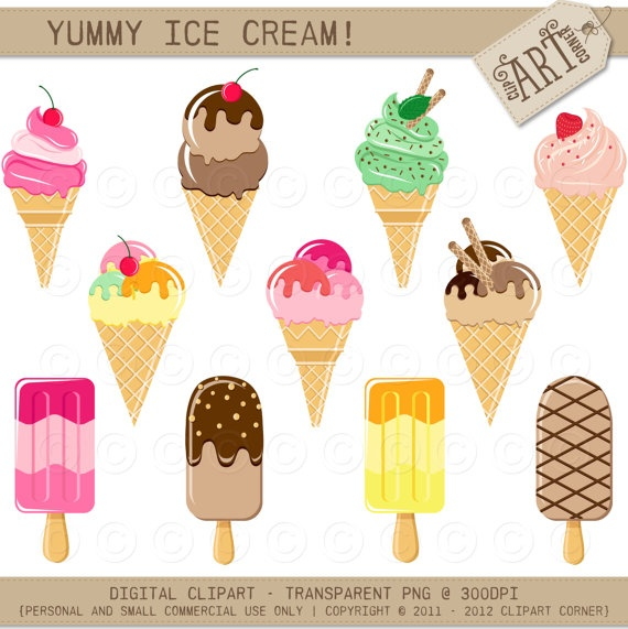 1000+ images about Ice cream on Pinterest.