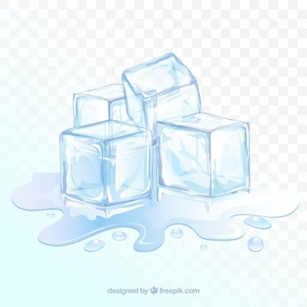 Ice Vectors, Photos and PSD files.