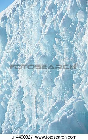Picture of Ice Wall u14490827.