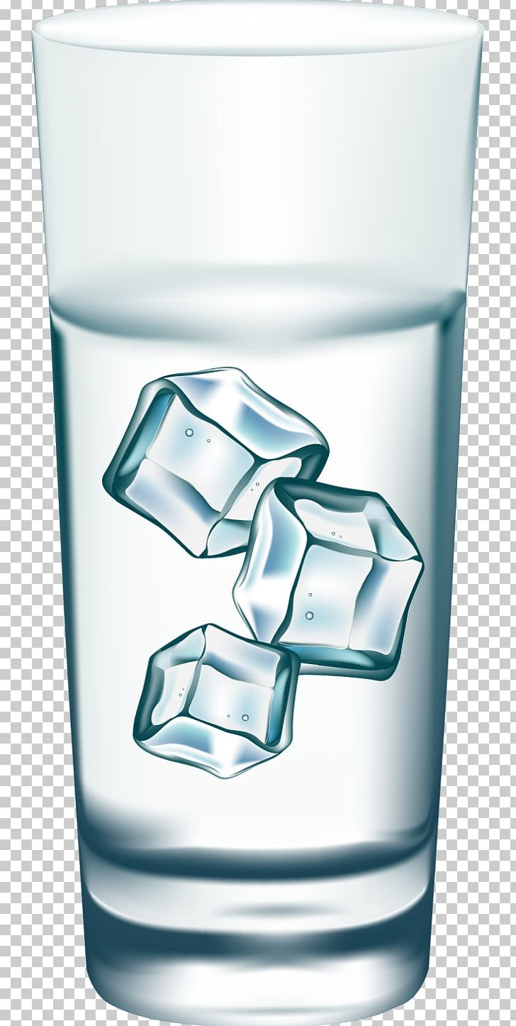 Ice Water Stock Photography Cold PNG, Clipart, Cup, Drinking.