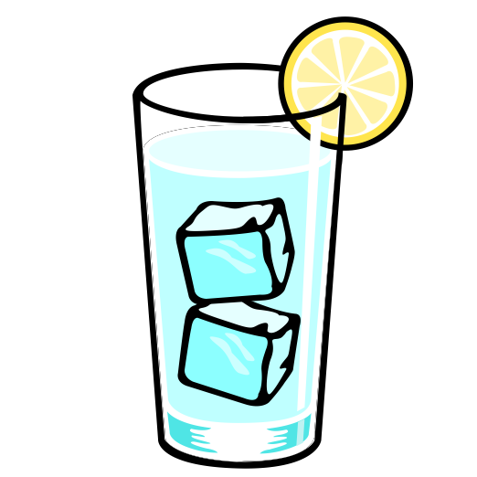 Ice water clip art clipart images gallery for free download.