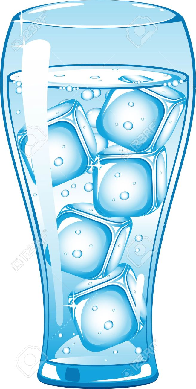 Ice water clipart 20 free Cliparts | Download images on ...