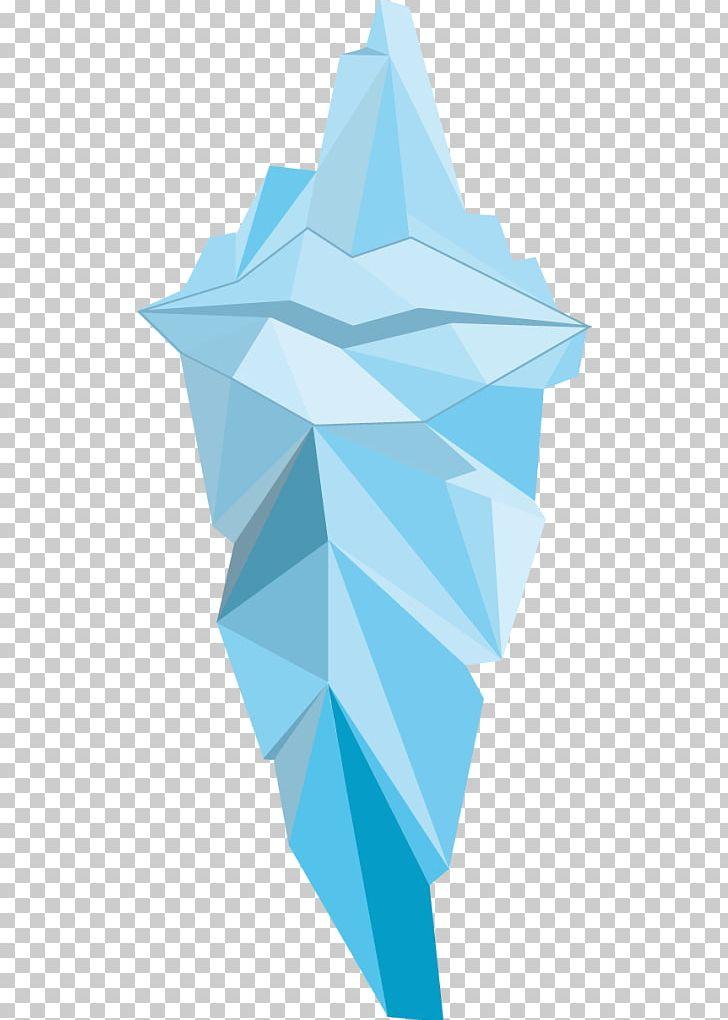Iceberg PNG, Clipart, Angle, Aqua, Clip Art, Digital Image, Download.