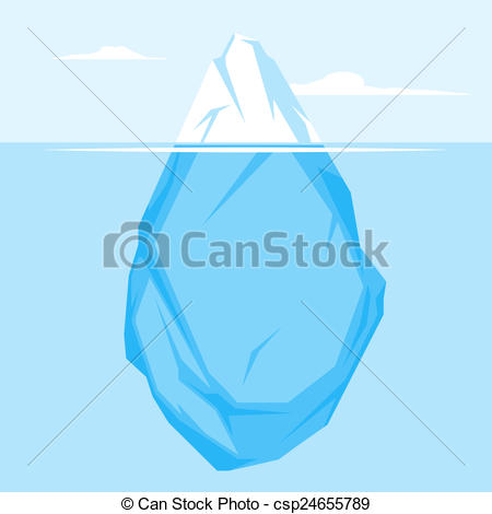 Iceberg Clip Art and Stock Illustrations. 2,453 Iceberg EPS.