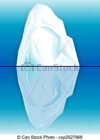 Icebergs Clip Art and Stock Illustrations. 2,256 Icebergs EPS.