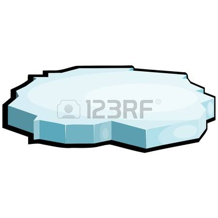 378 Iceberg Floating Cliparts, Stock Vector And Royalty Free.