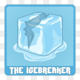 Ice Breaker PNG and Ice Breaker Transparent Clipart Free.