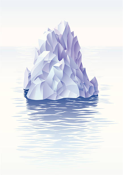 Ice Cap Clip Art, Vector Images & Illustrations.