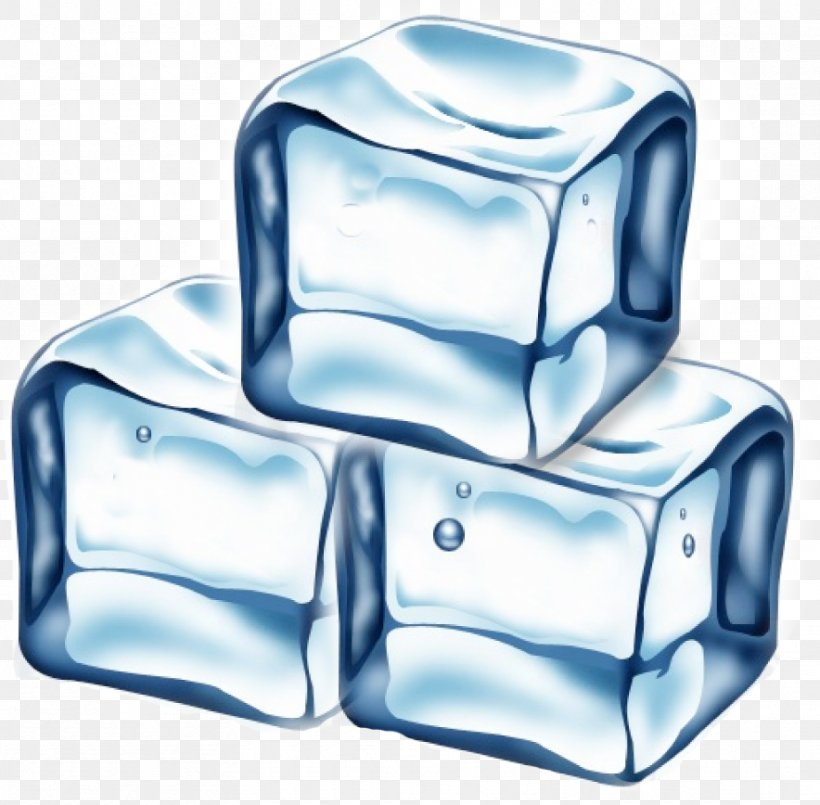 Ice Cube Clip Art, PNG, 884x868px, Ice, Chair, Cube, Drawing.