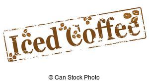Iced coffee Clip Art and Stock Illustrations. 6,510 Iced coffee.