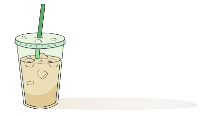 Iced Coffee Clipart 20 Free Cliparts Download Images On