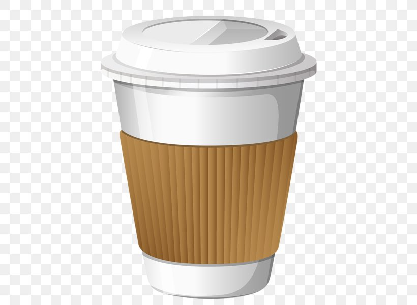Iced Coffee Coffee Cup Clip Art, PNG, 467x600px, Coffee.