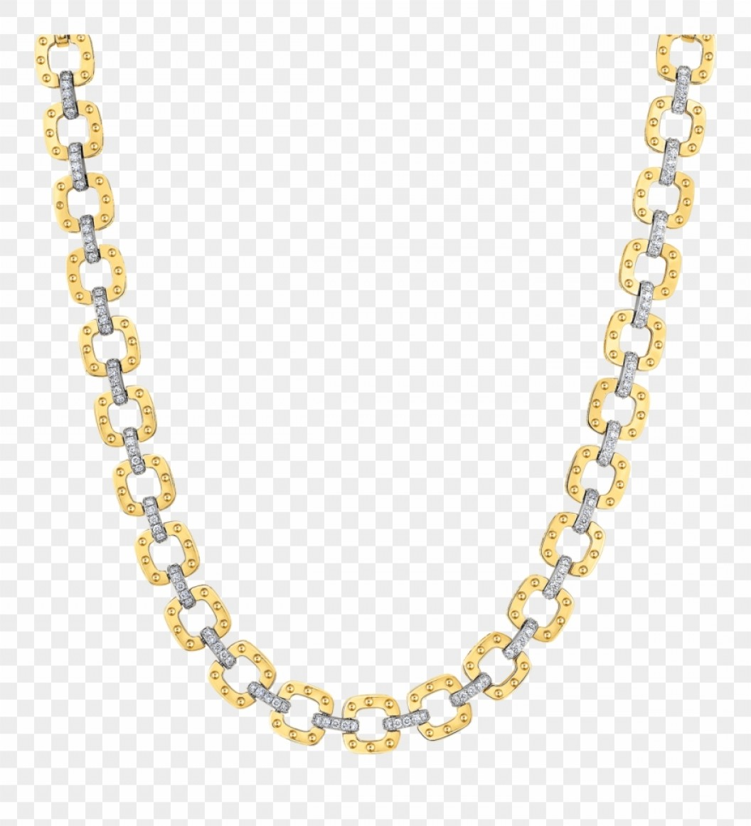 Mwrihjchain Clipart Cuban Link Png Download.