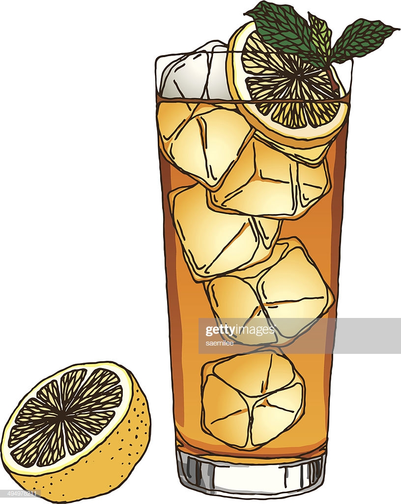 60 Top Ice Tea Stock Illustrations, Clip art, Cartoons, & Icons.