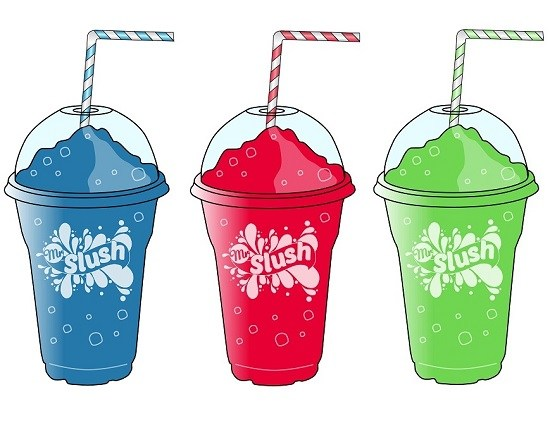 Icee clipart 2 » Clipart Portal.