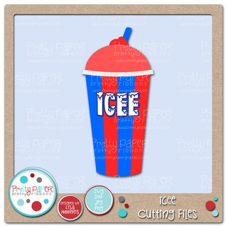 Icee clipart 5 » Clipart Portal.