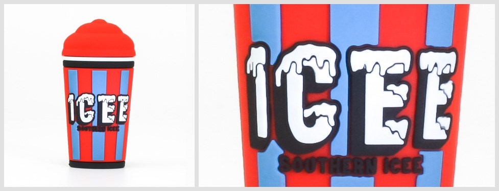 Icee clipart 3 » Clipart Portal.