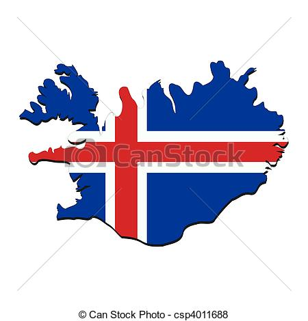 Iceland Clip Art and Stock Illustrations. 4,471 Iceland EPS.