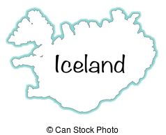 Iceland Clip Art and Stock Illustrations. 4,322 Iceland EPS.