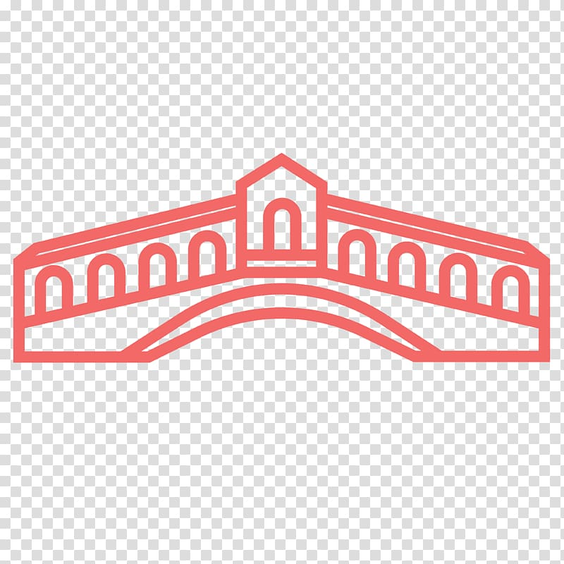 Discounts and allowances Venice Logo Headout Tourism.