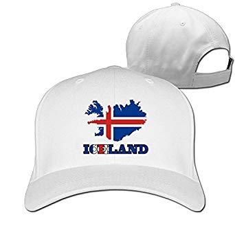Amazon.com: Iceland Wordart Iceland Flag Map Clipart Men.