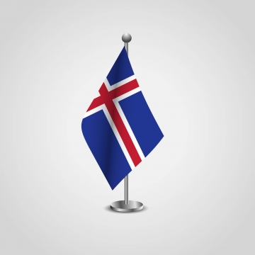 Iceland Png, Vector, PSD, and Clipart With Transparent Background.