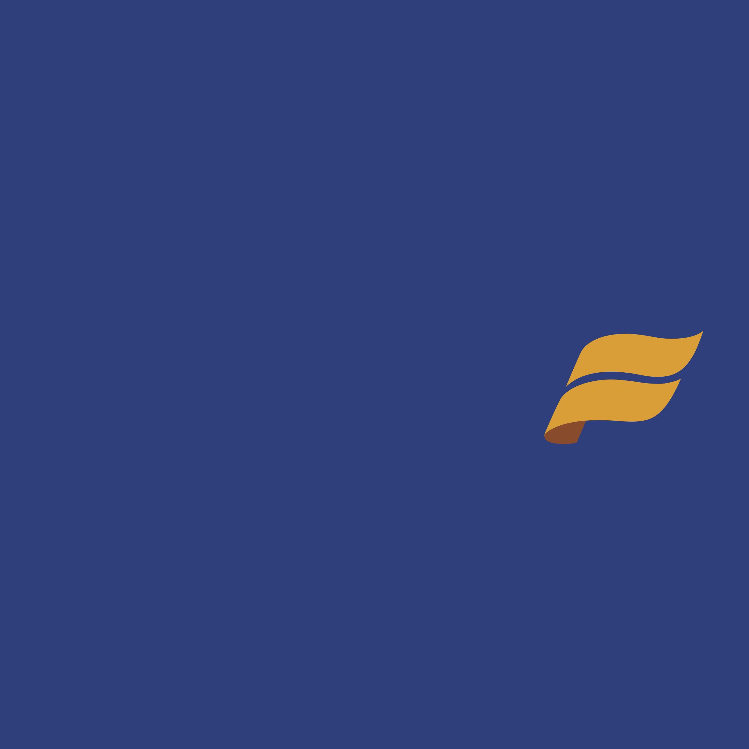 Icelandair Logo.