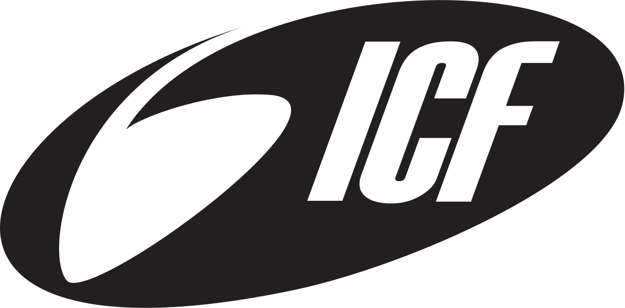 File:Icf.