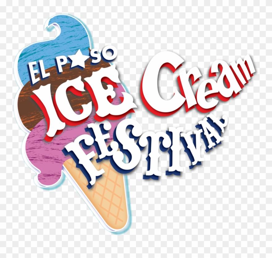 Icf Poster Logo.