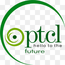 Ptcl PNG and Ptcl Transparent Clipart Free Download..