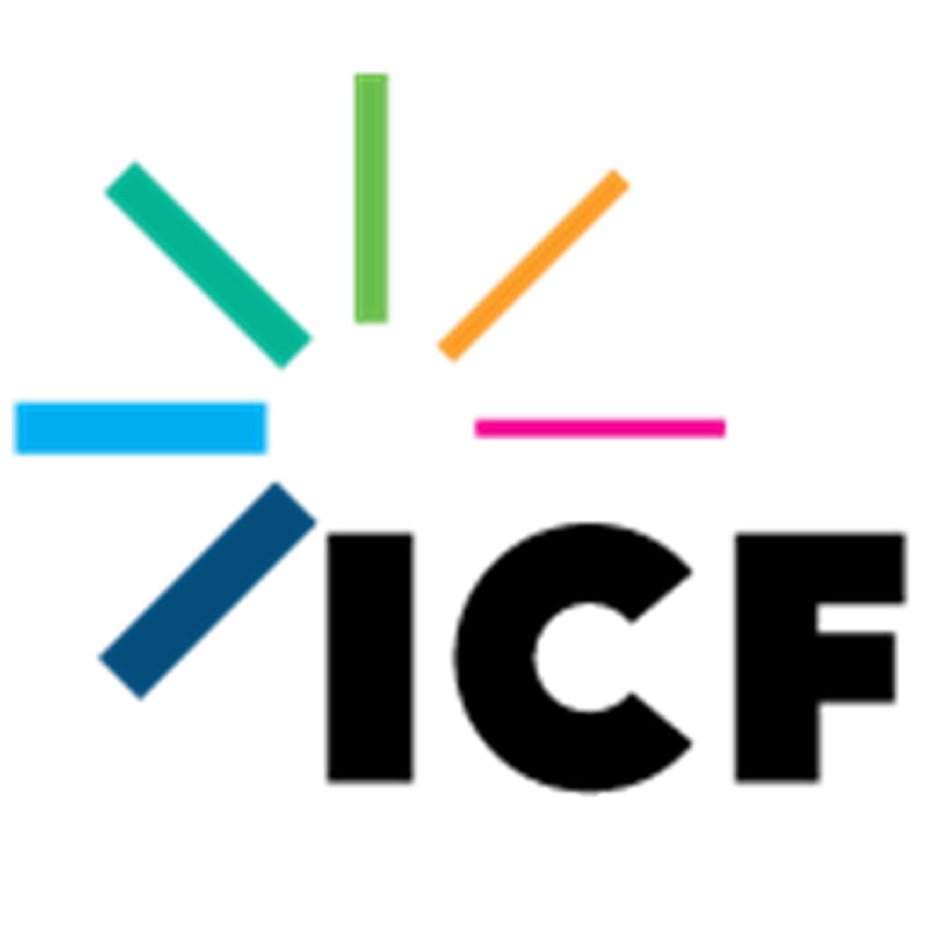 ICF Logo.