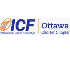 ICF Ottawa Events.