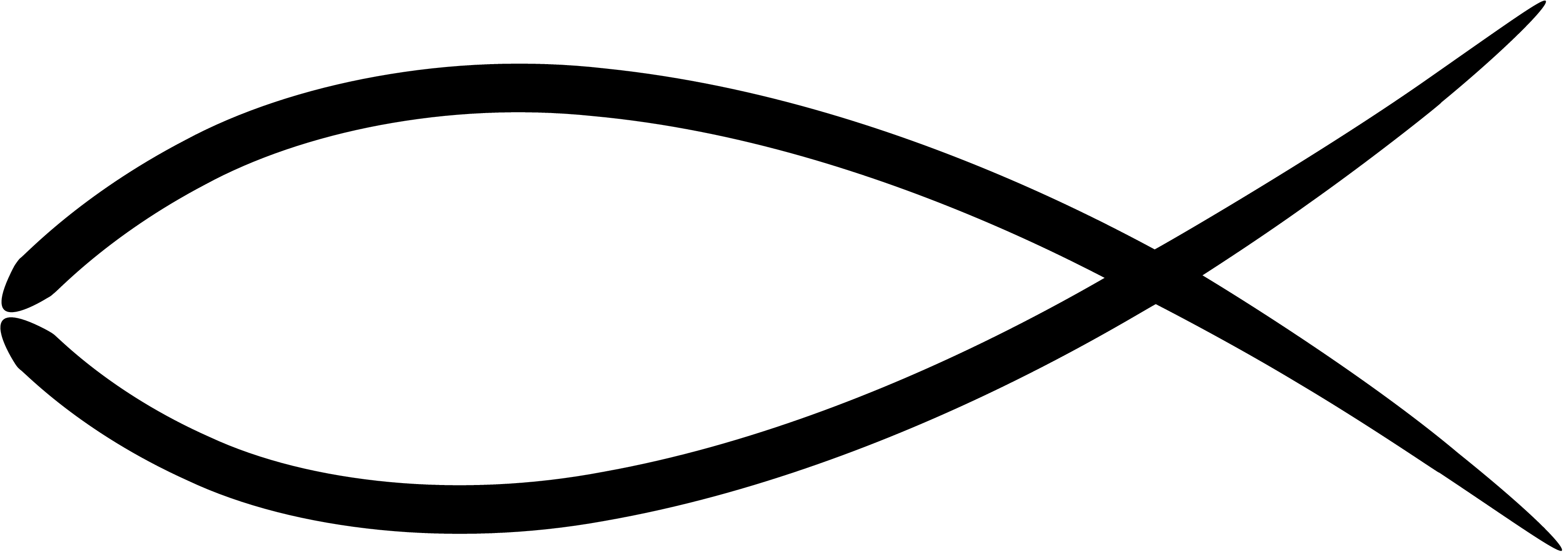 Free Ichthys Fish Cliparts, Download Free Clip Art, Free.