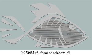 Ichthyology Stock Illustrations. 260 ichthyology clip art images.