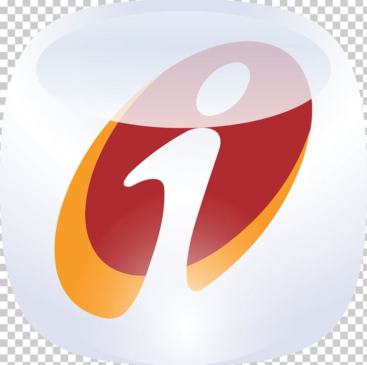 ICICI Bank Canada Mobile Banking Axis Bank PNG, Clipart.