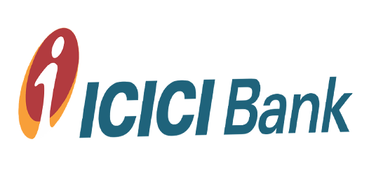 ICICI Bank to partner FINO PayTech for payments bank.