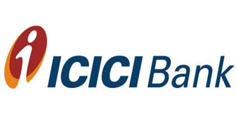 Social Media Strategy Review : ICICI Bank.