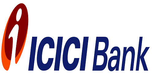 DSA Franchisee For icici Bank Credit Cards and Loan DSA in Jajmau.